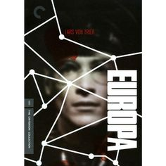 Europa [WS] [Criterion Collection]