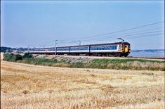(2) Twitter British Rail, British Isles, Locomotive, Buses, Norman, Trains, Diesel, Electric, The Unit