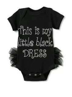 If I have a little girl she needs this... So cute!!!