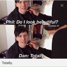totallyy>>Do u need do ask this Phil, ur ALWAYS frickin' beautiful as the most beautiful think you can think of rn; pizza