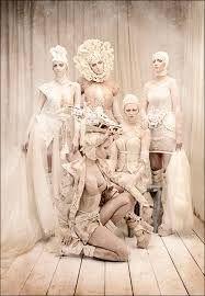 Risultati immagini per couture