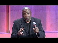 Tony Porter: A call to men - I thought this video was great. Watch it ask yourself questions about your opinion of a man. If you can honestly say that your on track and no adjustments need to be made I commend you.  (scheduled via http://www.tailwindapp.com?utm_source=pinterest&utm_medium=twpin&utm_content=post12872898&utm_campaign=scheduler_attribution)