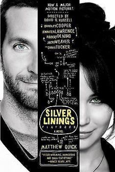 Silver Linings Playbook - Bradley Cooper - Jennifer Lawrence - Robert De Niro - Chris Tucker I understand this movie from a perspective many may not - and I enjoy it! See Movie, Movie List, Movie Tv, 2012 Movie, Movie Shelf, Chris Tucker, Bradley Cooper, Catching Fire, Movies To Watch