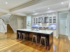 driftwood interiors: Hamptons Style Mark II