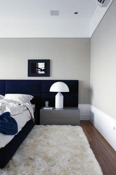 ZA House by Studio Guilherme Torres (9)