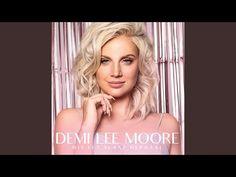 Broken Love, Somebody To Love, Universal Music Group, Amanda, Maine, Music Videos, Afrikaans, Diamond, Youtube