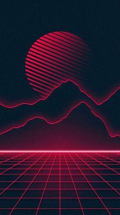 362 Best Vaporwave Wallpaper Images In 2020 Vaporwave Wallpaper