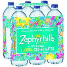 7 Best zephyrhills florida images in 2016 | Zephyrhills florida, Diy