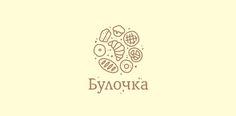 bulochka
