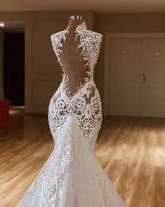 Stunning wedding dresses - How To Look Extra Glam and Classic On Your Wedding Day 5 New Dresses For Curvy Ladies 2020 – Stunning wedding dresses Stunning Wedding Dresses, Dream Wedding Dresses, Bridal Dresses, Beautiful Dresses, Wedding Gowns, Bridesmaid Dresses, Sexy Dresses, Elegant Dresses, Boho Wedding