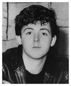 Paul McCartney Photo: This Photo was uploaded by roger_paul_fan. Find other Paul McCartney pictures and photos or upload your own with Photobucket free ...
