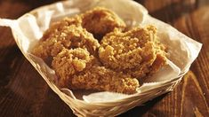 Oven Baked Buttermilk Fried Chicken - Pollo frito Horneado, Anti-cancer recipes - Cook For Your Life Fried Chicken Strips, Buttermilk Fried Chicken, Fried Chicken Recipes, Sweetie Pies Fried Chicken Recipe, Baked Chicken, Hungry Girl Recipes, Side Salad, Oven Baked, Fried Chicken