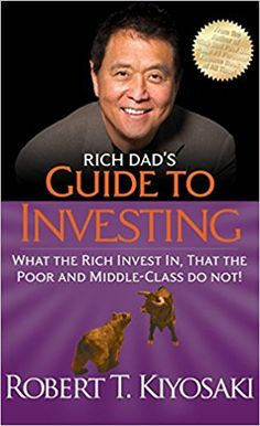 """Read """"Rich Dad's CASHFLOW Quadrant Rich Dad's Guide to Financial Freedom"""" by Robert T. Kiyosaki available from Rakuten Kobo. Rich Dad's CASHFLOW Quadrant is a guide to financial freedom. It's the second book in the Rich Dad Series and reveals ho. Citation Motivation Sport, Rich Dad Poor Dad, Quitting Your Job, How To Become Rich, What To Read, Algebra, Personal Finance, Book Lovers, Audio Books"""