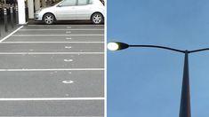 Jetzt lesen:  https://ift.tt/2OIHV8e Smart Cities: Intelligente Parkplätze und Straßenbeleuchtung: Wie die Schweiz in Sachen Technologie voranschreitet #story
