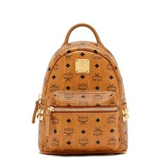 New MCM backpack / crossbody bag 100% authentic. Cheaper price on Ⓜ️ ercar i MCM Bags