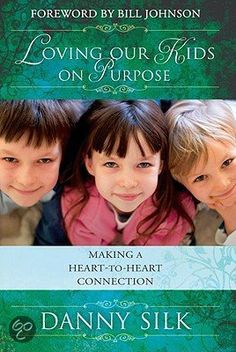 Loving Our Kids on Purpose, DVD series.  Danny Silk has many other good resources out there.