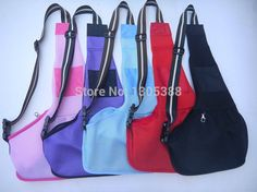 New Pet Sling Dog Cat Carrier Bag Mesh Fabric Free Shipping by CPAM Bag for dog