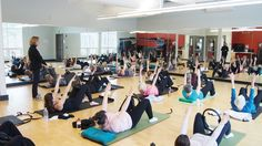 ou have to contact via any convenient mode of communication according to your choice and leave.  Click here: http://pilatesbodyshape.co.uk/blog/