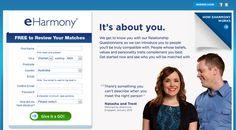 Biggest dating website australia