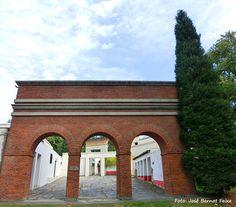 Heilig Landstichting - Museumpark Orientalis