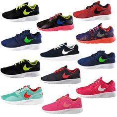 Nike Kaishi Kids Unisex Trainers Various Colours UK 12 13 1 2 3 4 5 6 Best Camera, E Bay, Nike Free, Trainers, Air Jordans, Sneakers Nike, Unisex, Kids, Colours