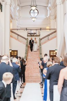 Ethereal Black Tie Wedding Stephanie Nic In Coral Gables