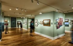 Yearly memberships to cultural institutions on Staten Island could save you money.