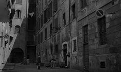Umberto D. | Vittorio De Sica | 1952