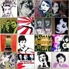 http://www.art-e-zine.co.uk/mosaic2616969_866x866.jpg