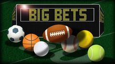 Find the best NFL football betting sites this season with sportsbook reviews and opinions. Don't risk your NFL wagers on any book until you read our reviews.