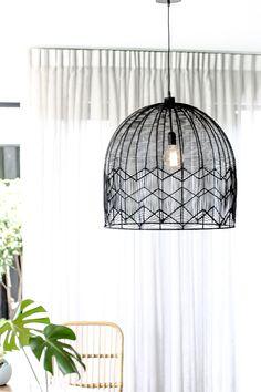 Ceiling Canopy, Ceiling Lights, Rattan Pendant Light, Asian Home Decor, Electrical Wiring, Shape Design, Zig Zag, Bulb, Colours
