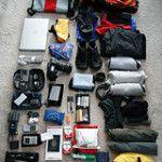 Bug Out Bag Essentials — 72hrbugoutbag.com