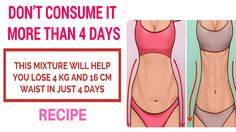 Can I ask you a simple question – do you know what's the most popular topic among all women in the world? Well, that's easy to answer – how to lose weight