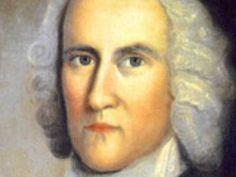 Puritan Jonathan Edwards Sermon - Great Guilt No Obstacle to the Pardon ...