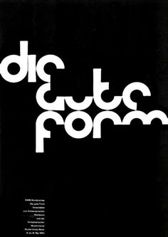 Armin Hofmann Biography - Armin Hofmann is an eminent twentieth century Swiss graphic designer. The immeasurable influence on generations of designers is one of the many distinguish
