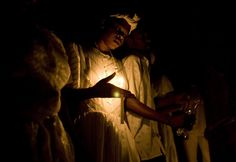 104 Best Voodoo Hoodoo images in 2013 | Voodoo hoodoo, Magick