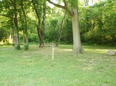 Campground Reservations for Hiwassee/Ocoee Scenic River State Park