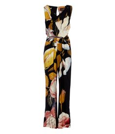 Shop Vivienne Westwood designer trousers: this collection blends together sophisticated designs with the perfect fit, both for your formal or casual looks. Two Piece Skirt Set, One Piece, Vivienne Westwood, Trousers Women, Casual Looks, Womens Fashion, Fashion Trends, Jumpsuit, Clothes For Women