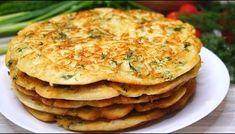 Видеоролик Kefir, Fitness Diet, Food To Make, Recipies, Food And Drink, Snacks, Breakfast, Ethnic Recipes, Diets