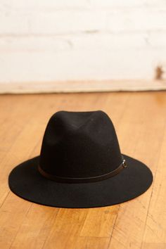 13 Best Floppy SuMMeR HatS     images  0a690875bf1a