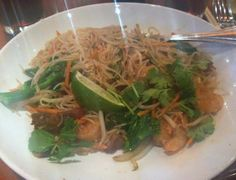 The Food Hussy!: Restaurant: PF Changs Fall Menu