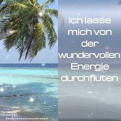 #affirmation #sprüche #selbstcoaching #selbstbewusstsein #selbstliebe #selbstvertrauen #selbstwert #seelencoaching #mantra Mantra, Posts, Beach, Blog, Self Confidence, Self Awareness, Graz, Thoughts, Joie De Vivre