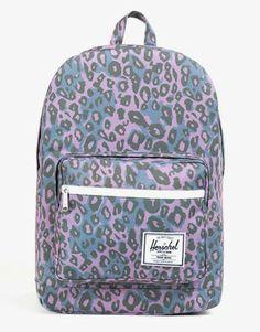 Herschel Supply Co. Pop Quiz Backpack - RouteOne.co.uk