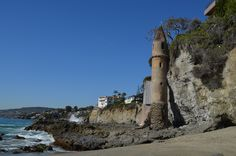 9 Surprisingly Cool Things To Do And See In Laguna Beach