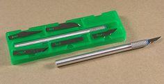paper cutter knife - Google Search