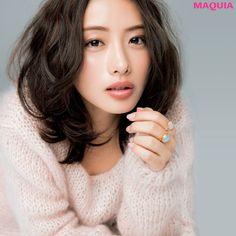 Japanese Eyes, Cute Japanese, Japanese Beauty, Korean Beauty, Asian Beauty, Satomi Ishihara, Prity Girl, Pretty Asian Girl, Asian Celebrities