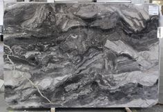 Arabescato Orobico Black marble, provided by Elements #marble #kitchen #bathroom #countertop #DallasDesign #Elements http://fabstoneweb.stoneprofits.com/default-L-Elemfents