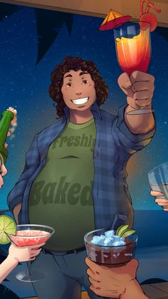 Raj from Endless Summer Choices Game, Episode Backgrounds, Interactive Stories, Fandom Crossover, Major Events, Best Games, In The Heights, Character Art, Disney Characters