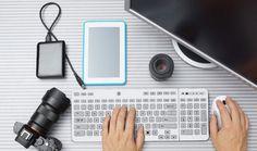 jaasta-e-ink-keyboard-mouse-designboom-11.jpg