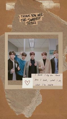 Kpop Aesthetic, Aesthetic Photo, Cool Wallpaper, Bts Wallpaper, Anime Korea, Young K Day6, Kpop Backgrounds, R&b Artists, Aesthetic Vintage
